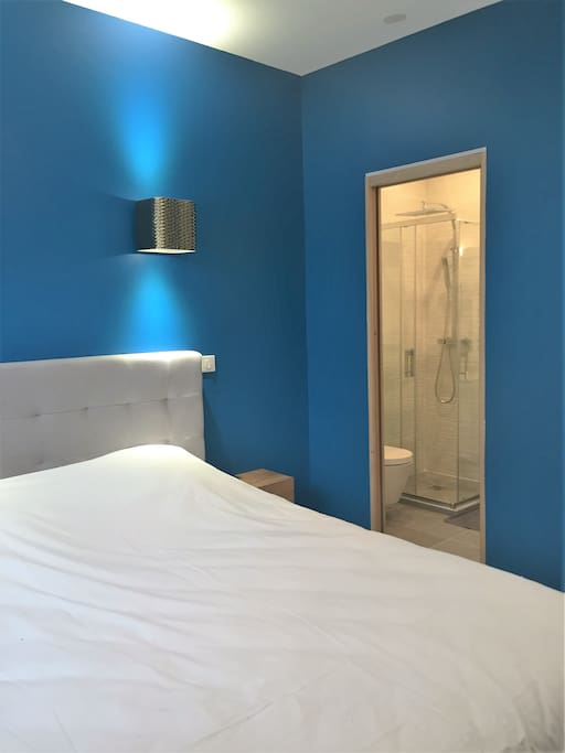studio ind pendant nanterre ville apartamentos en alquiler en nanterre isla de francia francia. Black Bedroom Furniture Sets. Home Design Ideas