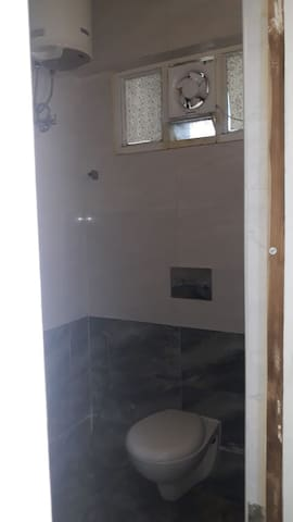 Furnished 3BHK Apartment at Banjara Hills, Hyd