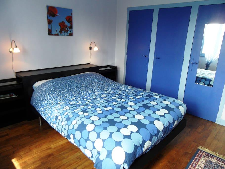 Domaine Du Sable Incl Petit Desj Chambres D 39 H Tes
