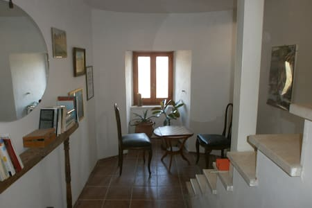 Appartamento La Torre - Marsciano - Apartment