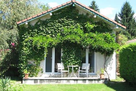 STUDIO tout confort dans Pyrénées - Ore
