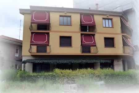 Locanda Al Milanino  - Bed & Breakfast