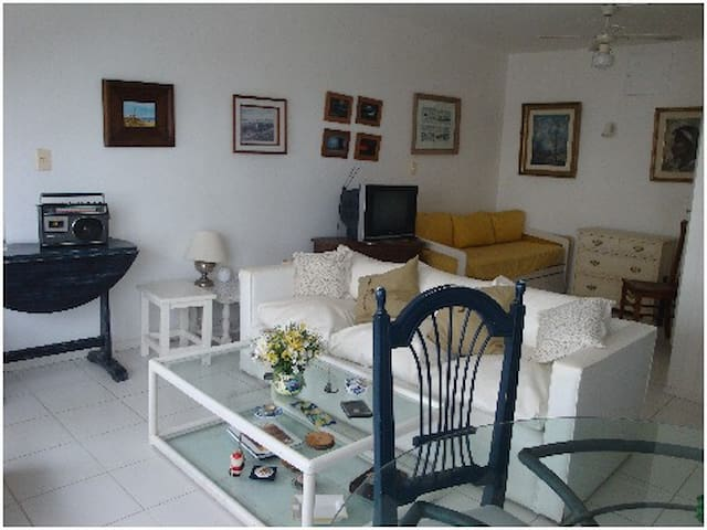apartment in Punta del Este