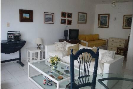 apartment in Punta del Este - Punta del Este