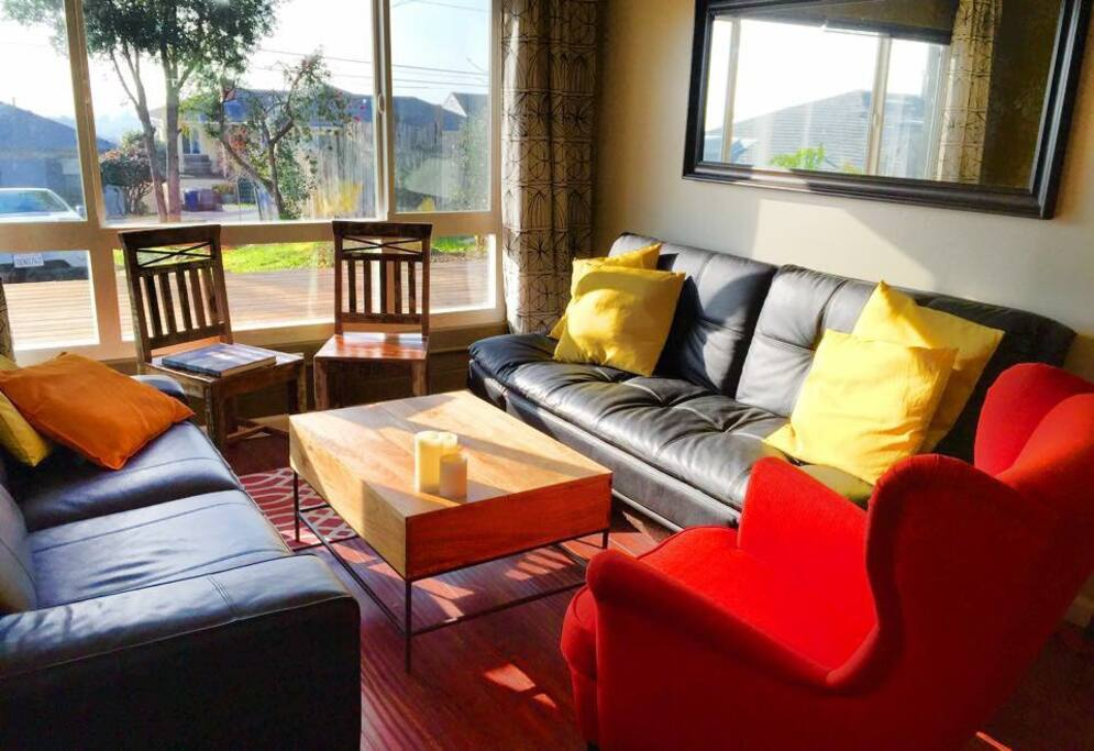 el cerrito chat rooms There aren't any pet friendly hotels or resorts in el cerrito, ca,  chat now cancel reservation  all rooms except fifth-floor rooms are pet friendly.