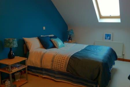 Sligo  Property on  Atlantic Way - Grange
