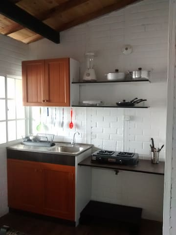 Apartamento 6  Carnavales de Barranquilla - Барранкилья