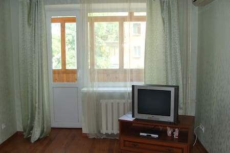 Very comfortable apartment in Kiev - 基輔