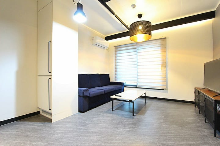 [COEX&City Airport] NEW OPEN Spacious Entire House