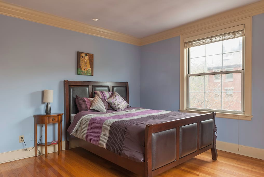bedroom apartment near harvard sq apartments for rent in cambridge