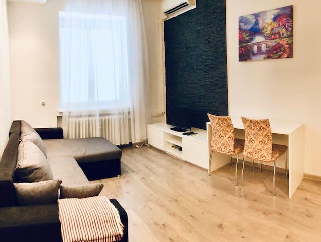 Dunajska appartement-studio Stare Mesto