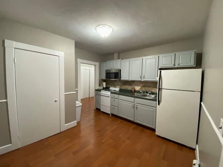 Furnished Bedrooms for rent