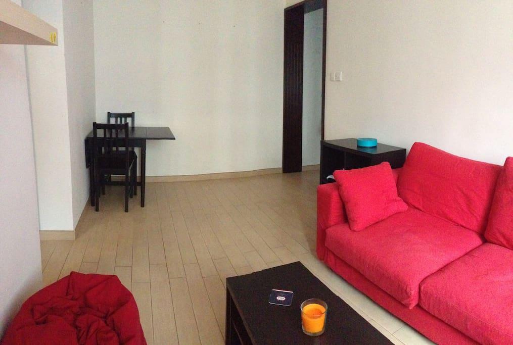 2 Room Cozy Modern Appartment Soho ͙�콩의 ̕�파트에서 ̂�아보기 ͙�콩 ̕�일랜드 Hong Kong Island ͙�콩