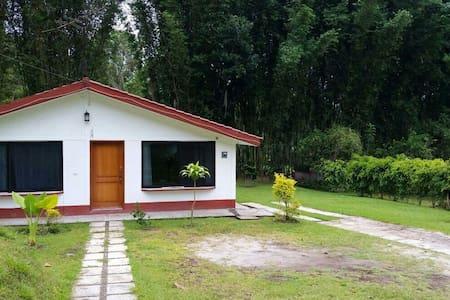 Casa en renta por briones  - Xalapa