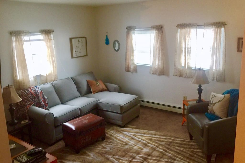 Apartments For Rent In Punxsutawney Pennsylvania
