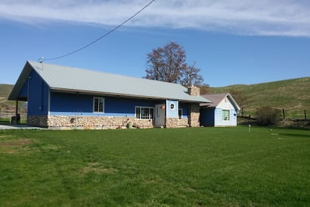 Weiser Eclipse-entire home $2500. Perfect location - Weiser - Σπίτι