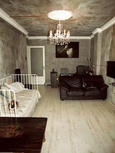 nice home in popular area - Istanbulin maakunta - Huoneisto
