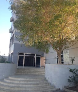 We're going to Eilat! - Eilat - Apartment