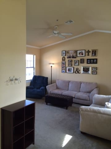 Walking Distance to Superbowl!  - Glendale - Huoneisto