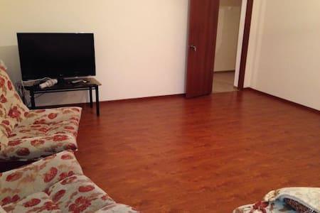 Отдельная комната. - Vladikavkaz - Pis