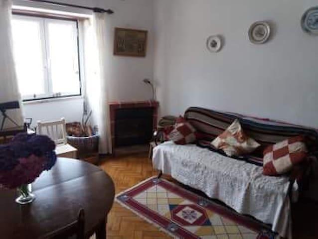 Casa dos Ferradores