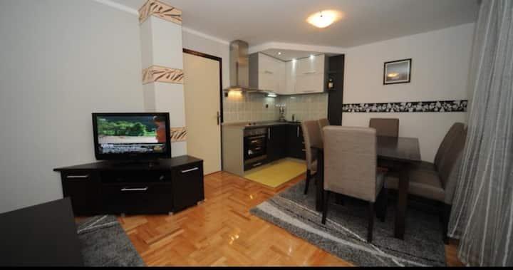Villa Zip Apartments ❥ Welcame in Zlatibor ❥