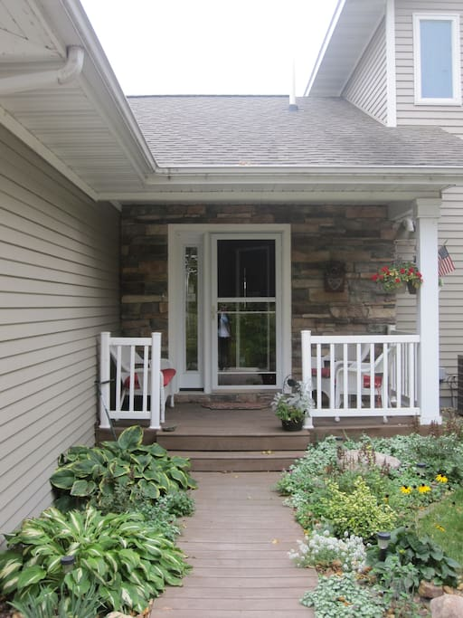 Apartments For Rent In Detroit Lakes Minnesota