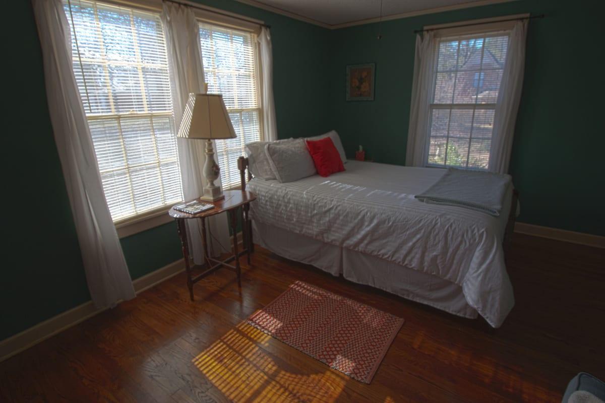 Hernando 2017: Top 20 Hernando Vacation Rentals, Vacation Homes U0026 Condo  Rentals   Airbnb Hernando, Mississippi, United States