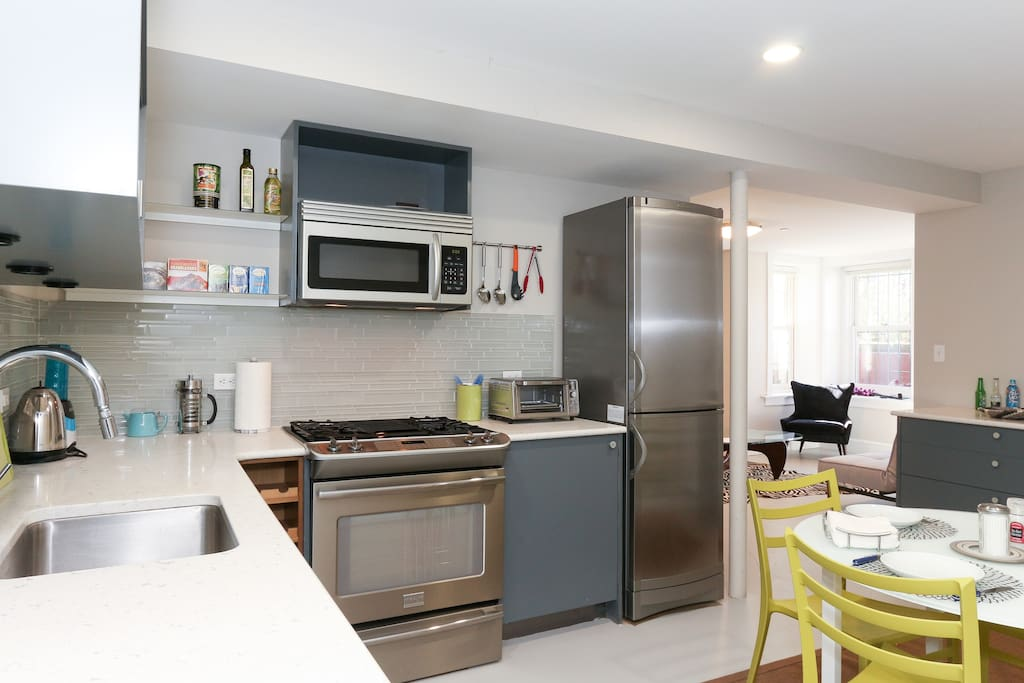 Best location u st dupont 2br 2ba apartments for rent for M dupont the dining rooms lyrics