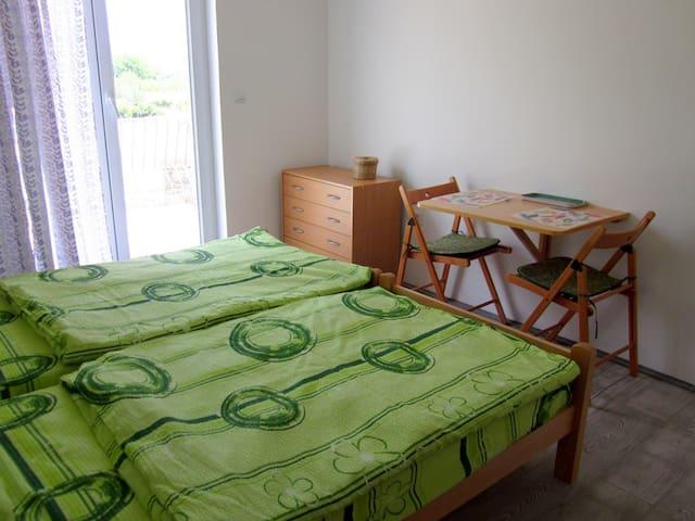 Stara Smokva Apartman Small/ 2 pers - Trebinje - House