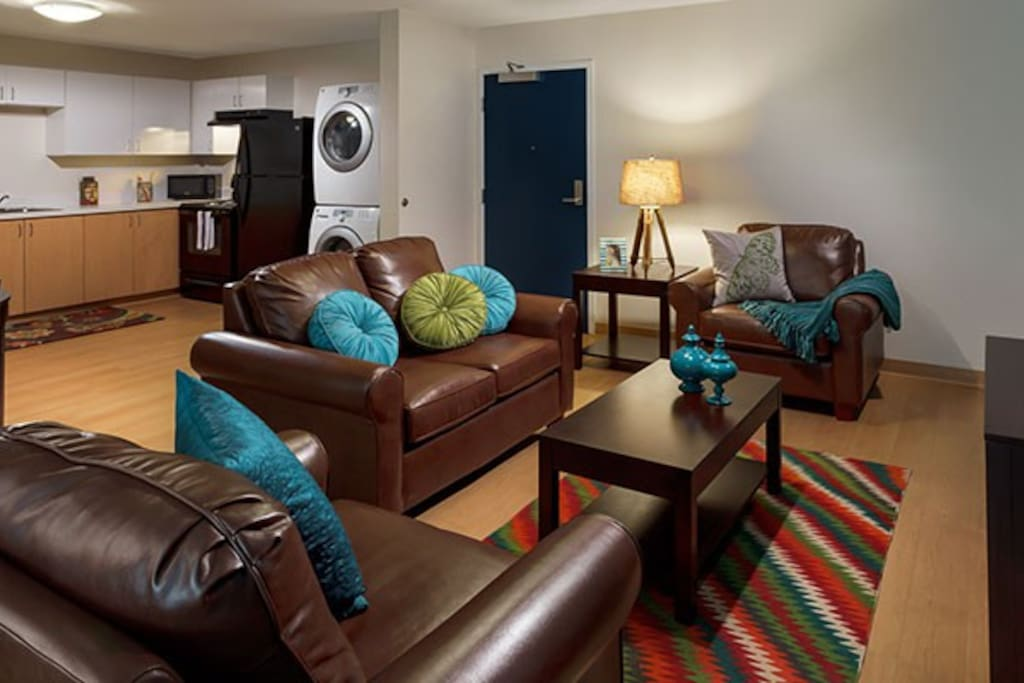 Cbc 2 bedroom apt 5 mins to syracuse university - 2 bedroom apartments for rent in syracuse ny ...