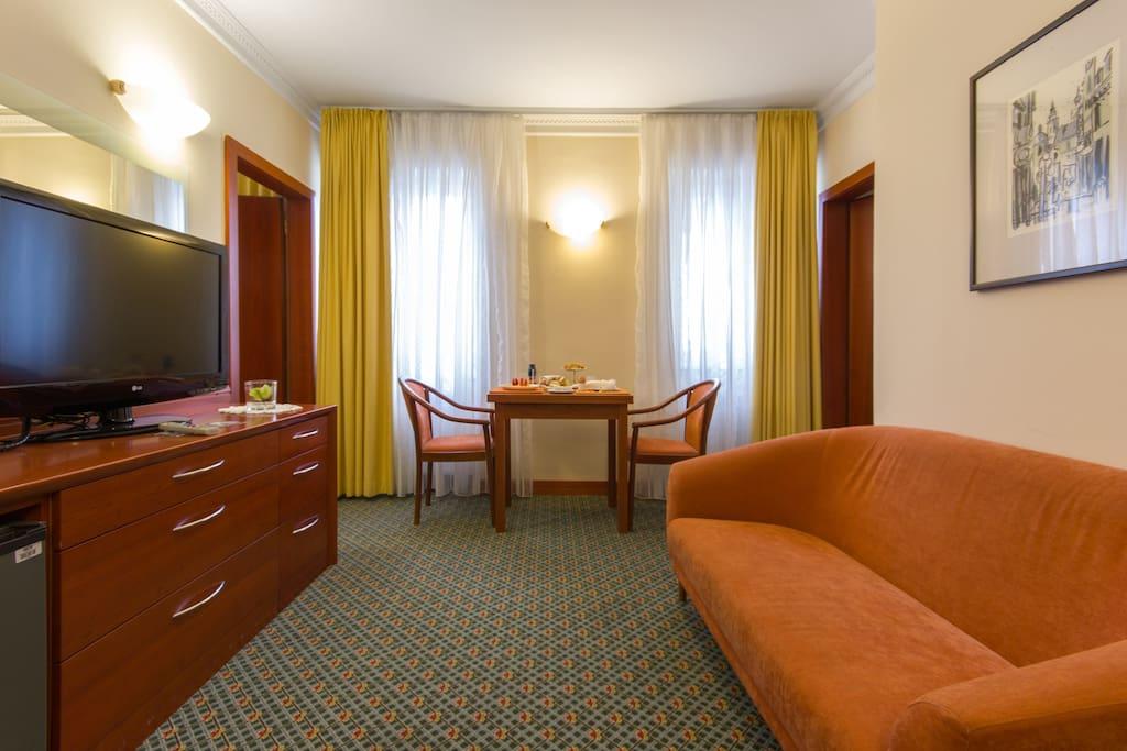 Mike Flowers Best Loc Apartment Appartements 224 Louer 224
