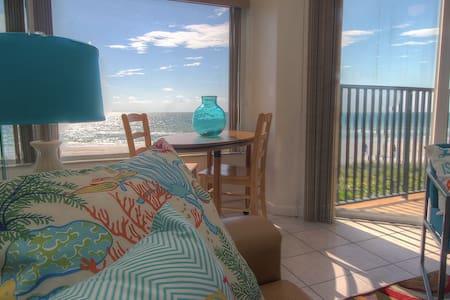 Belleair Beach 212 - Perfect for Romantic Getaway - Belleair Beach