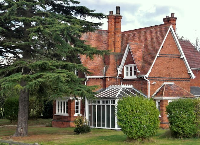 Fir Tree Cottage Bed and Breakfast - Collingham, Newark on Trent - Bed & Breakfast