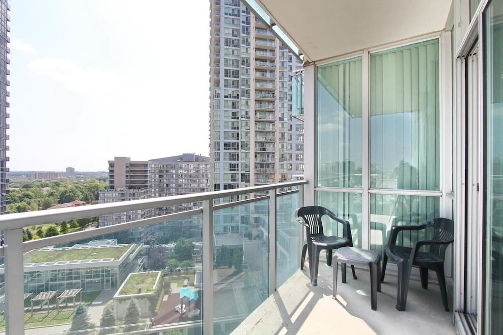 Furnished Rental 1 Bedroom Suite In Mississauga Condominiums For Rent In Mississauga Ontario