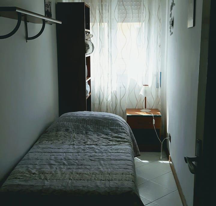 Single room FIGLINE (Porcellino)