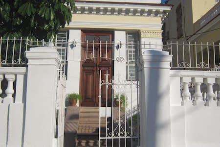 Maison livia
