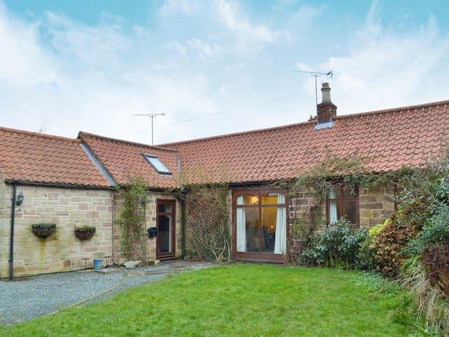 Nailmakers Cottage  (UK13377)