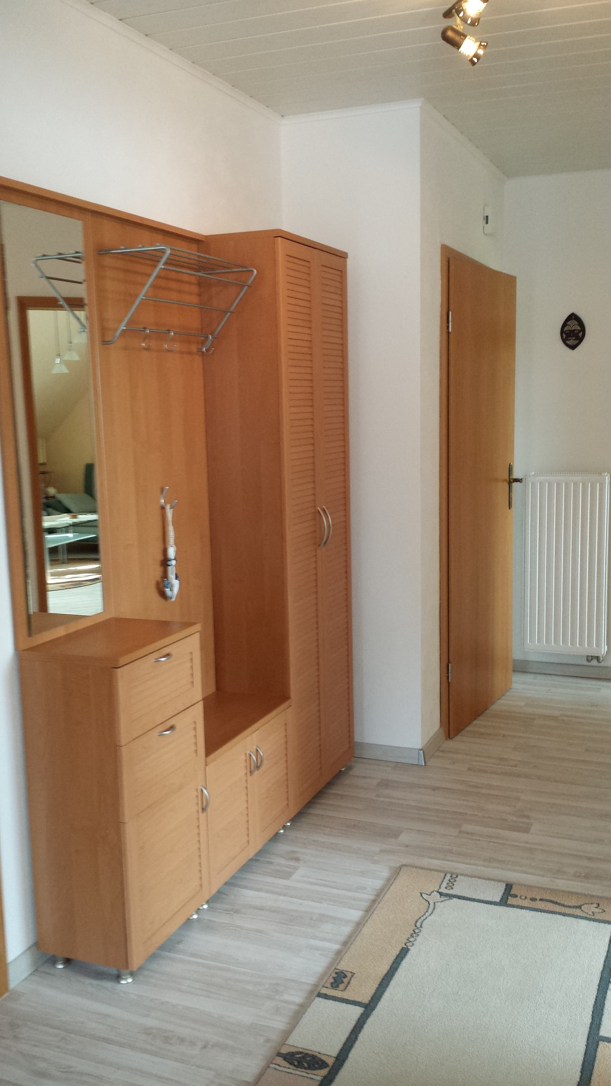 Brieselang 2018 (with Photos): Top 20 Places To Stay In Brieselang    Vacation Rentals, Vacation Homes   Airbnb Brieselang, Brandenburg, Germany