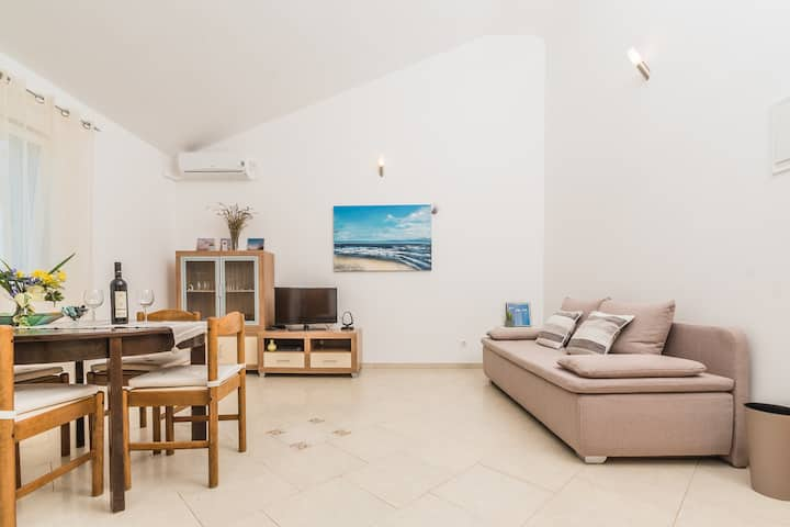 Apartment Fiorella