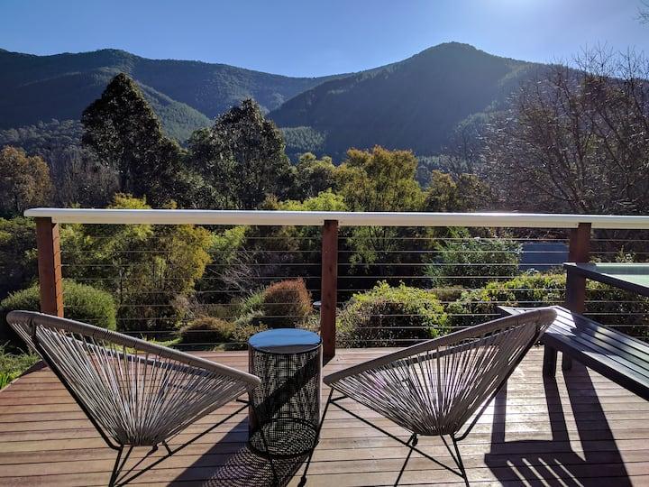 Wandi Treetops - Amazing Views