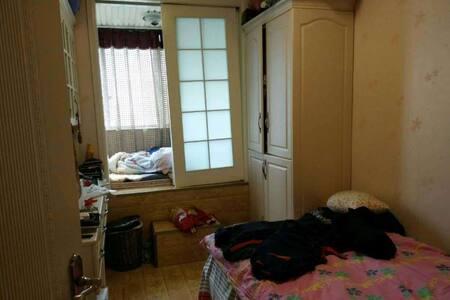 圣泉流云花园 2室1厅 125平米 靠近北站,交通非常方便 - Guiyang