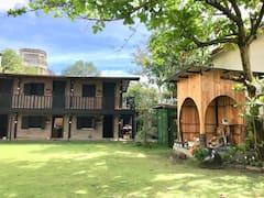 The+Tree+House+Garden