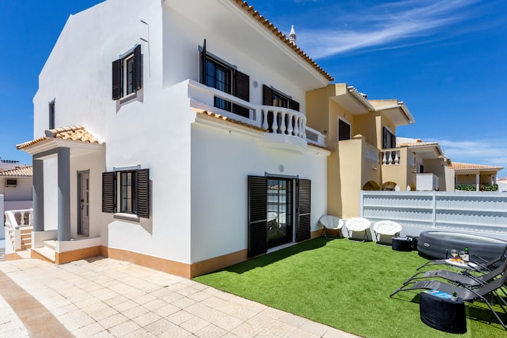 Best Guest Residence - Quarto Duplo W.C Privado