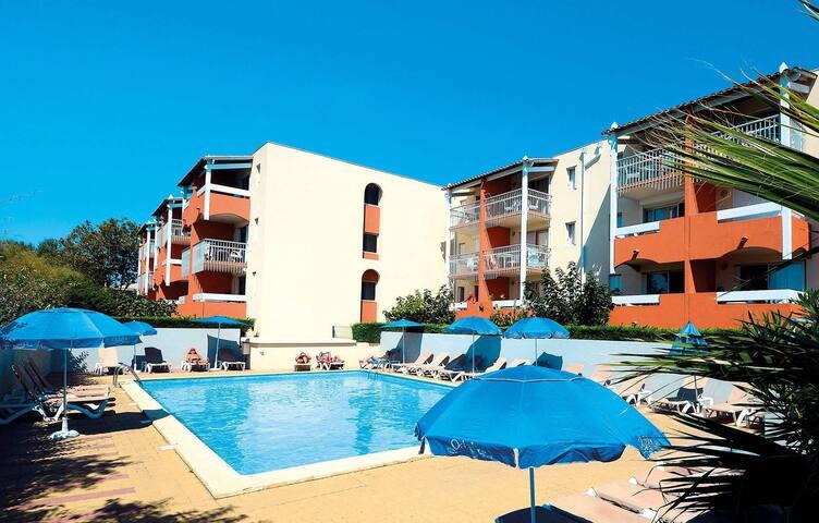 Apartment residence Primavera - 199