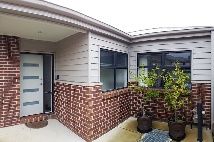 Cosy & convenient in Mount Clear (Ballarat)