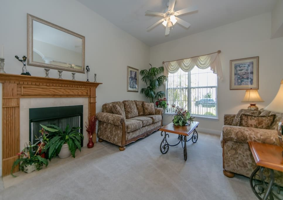 311VistaViewDr-3