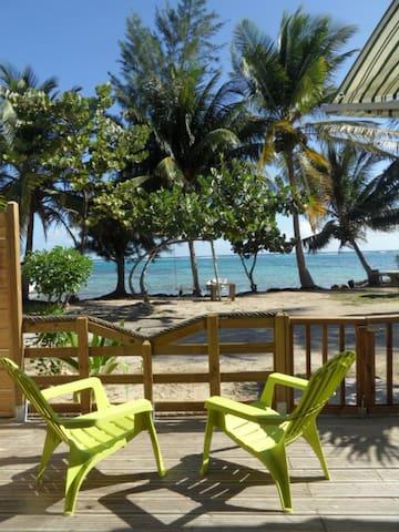 Location Soleil Vacances 4/4