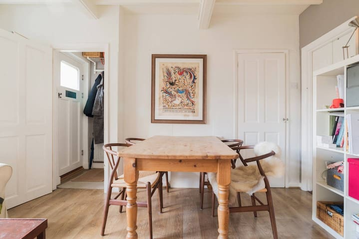 Small And Cosy Room In South East London Houses For Rent In Greater London England United Kingdom