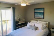 North Ocean City Beach House